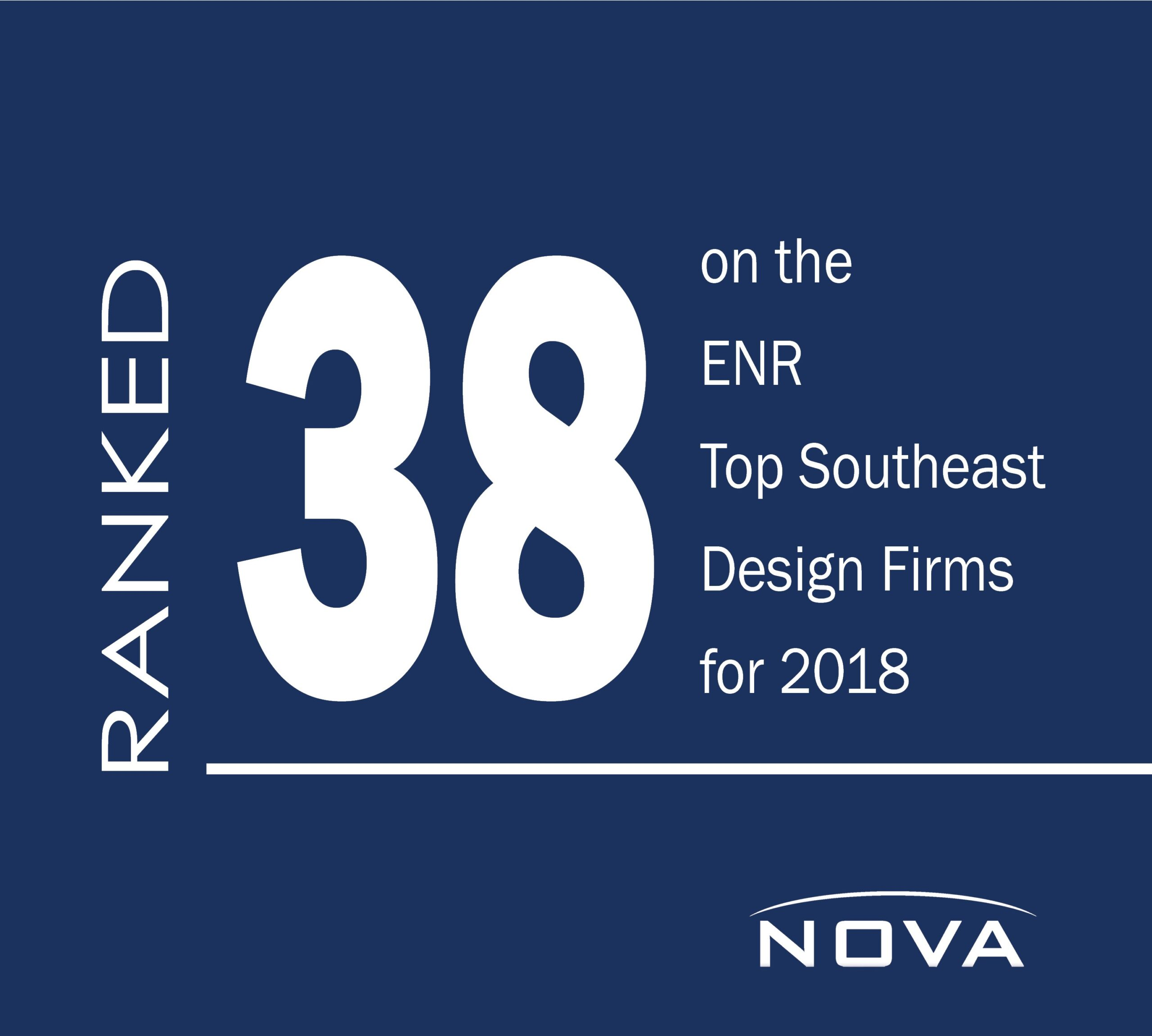 Enr Se Top Design Firms 2018 Feature