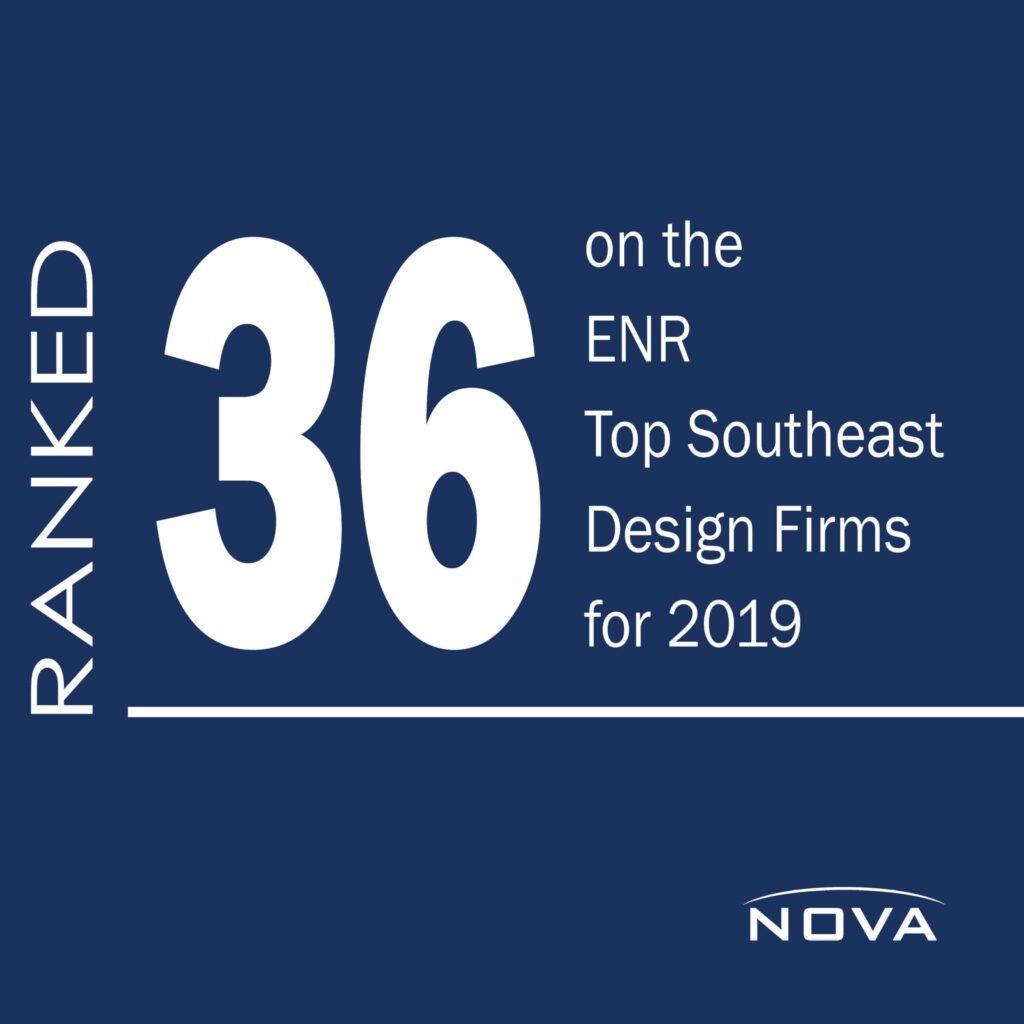 Company News | Nova Engineering